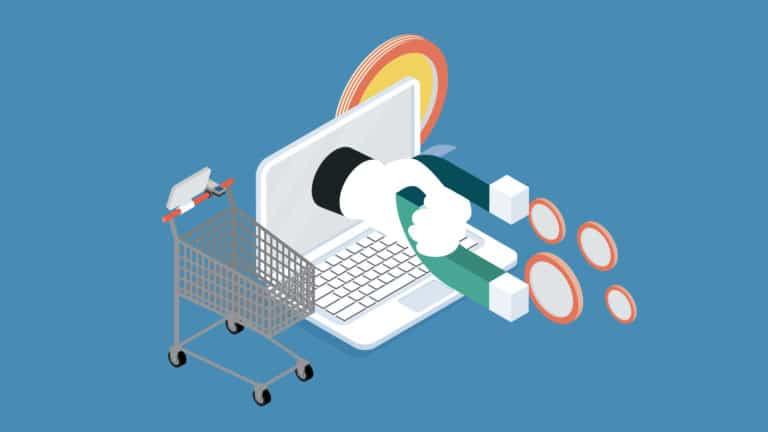 Google Shopping Agentur Hamburg