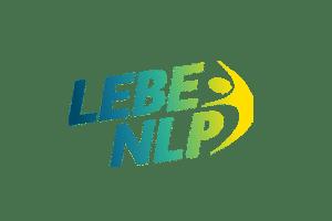 Lebe NLP Logo