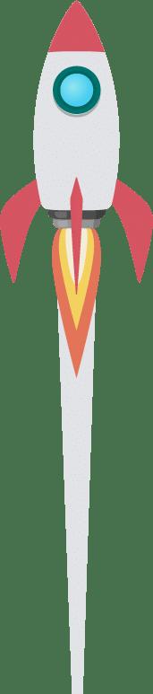 Rakete zum SEA/SEO Erfolg - Online Marketing Beratung