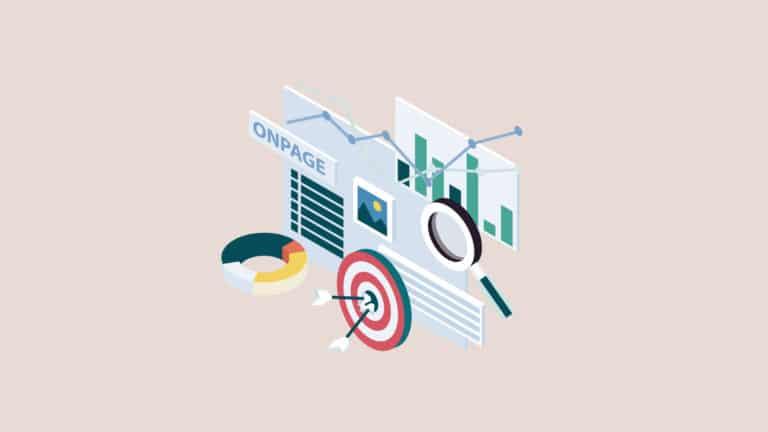 Onpage SEO Agentur Hamburg