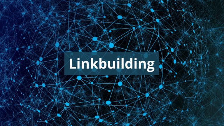7 Fehler beim Linkbuilding