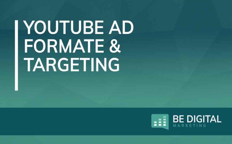 Youtube Ads Agentur Vorschau