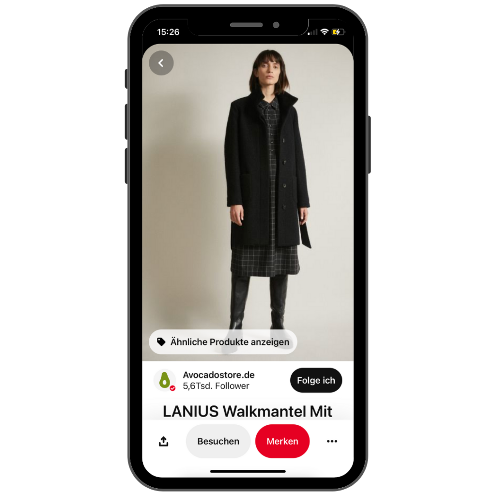 3 2 Social Shopping